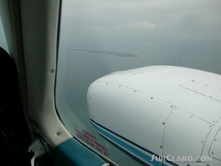 FS2002 Beechcraft Baron Soundset 58 Interior Recorded A