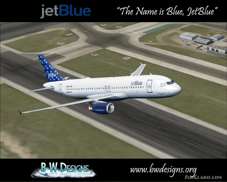 jetblue ice problems As part of the jetpaws™ pet program, jetblue gladly accepts small cats and dogs in the aircraft cabin on both domestic and international flights.