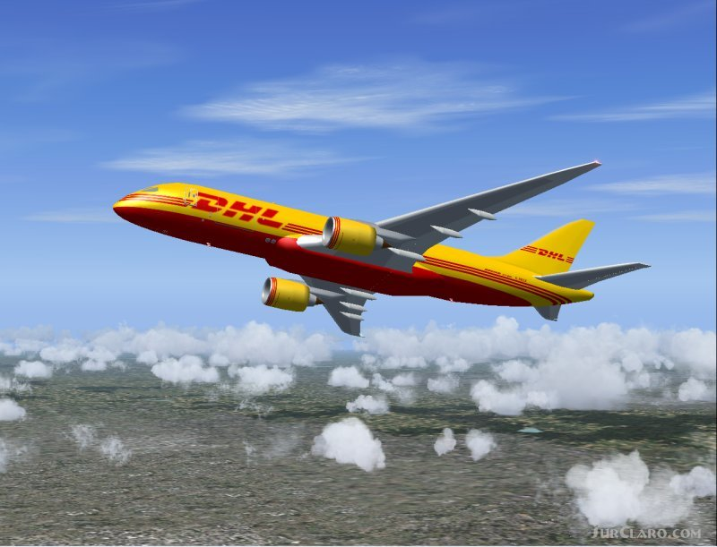 appropriate required rate of return for the boeing 7e7 In 2003, the boeing company announced plans to build what is an appropriate required rate of return against which to how attractive is the boeing 7e7.