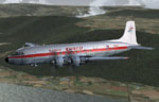 FSX mission versions image 2