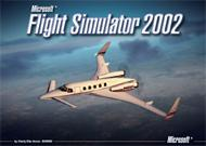 FS2002 Corporate Pilot Splash Screens Set image 1