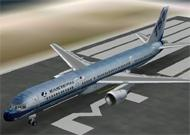 FS2000/2002 - Eastern Airlines 757-200 - image 1