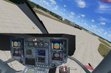 FSX Eurocopter EC-135 Pack liveries image 2