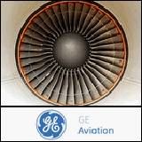 General Electric CF6-80C2A5 Soundset Highly image 1