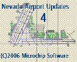 an update 5 Nevada Airports image 1