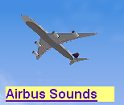 FS2002 Sounds - Airbus Soundpackage image 1