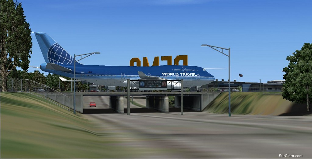 FLY TAMPA'S TAMPA INT DEMO - Photo 18382