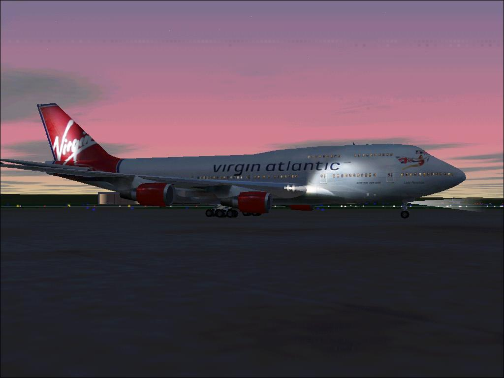Prepare to depart from BDL - Photo 123