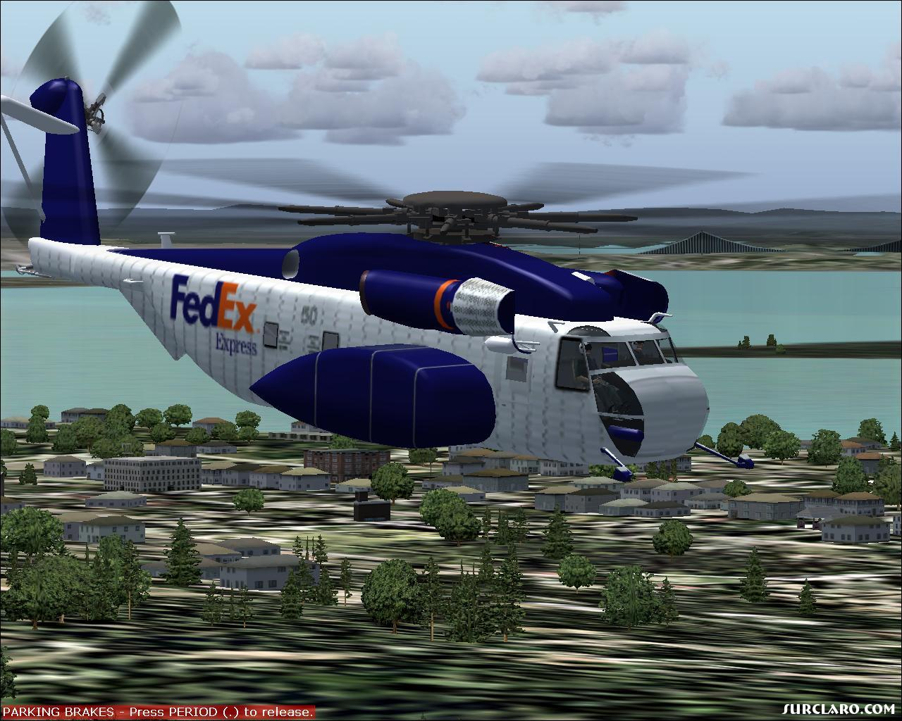 new helicopter with Photo6290 on Wn08013505 likewise 13927141442 likewise 14958477745 additionally Photo6290 as well 9591601253.
