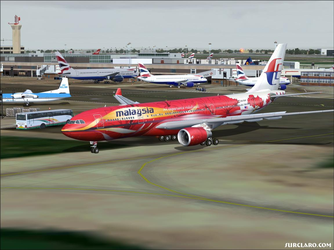enterenjoying.ml is one of the eldest homepages dedicated to the Dutch Flight Simulator-community. Since one can find information about various flight-simulation-programs: Microsoft Flightsimulator 9, FSX, Dovetail Games FSX Steam Edition, Lockheed-Martin Prepar3d, Laminar Research X-Plane and Flight Gear. We also have a download-library containing various manuals, downloads for liveries.