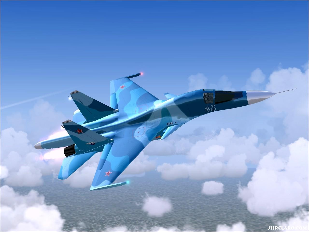 new russian military aircraft with Photo7422 on Mig 25 Abu Foxbat additionally Pic Detail as well Pic Detail furthermore Pak Ta besides The Importance Of The E 8 Jstars And Its Possible Successor.