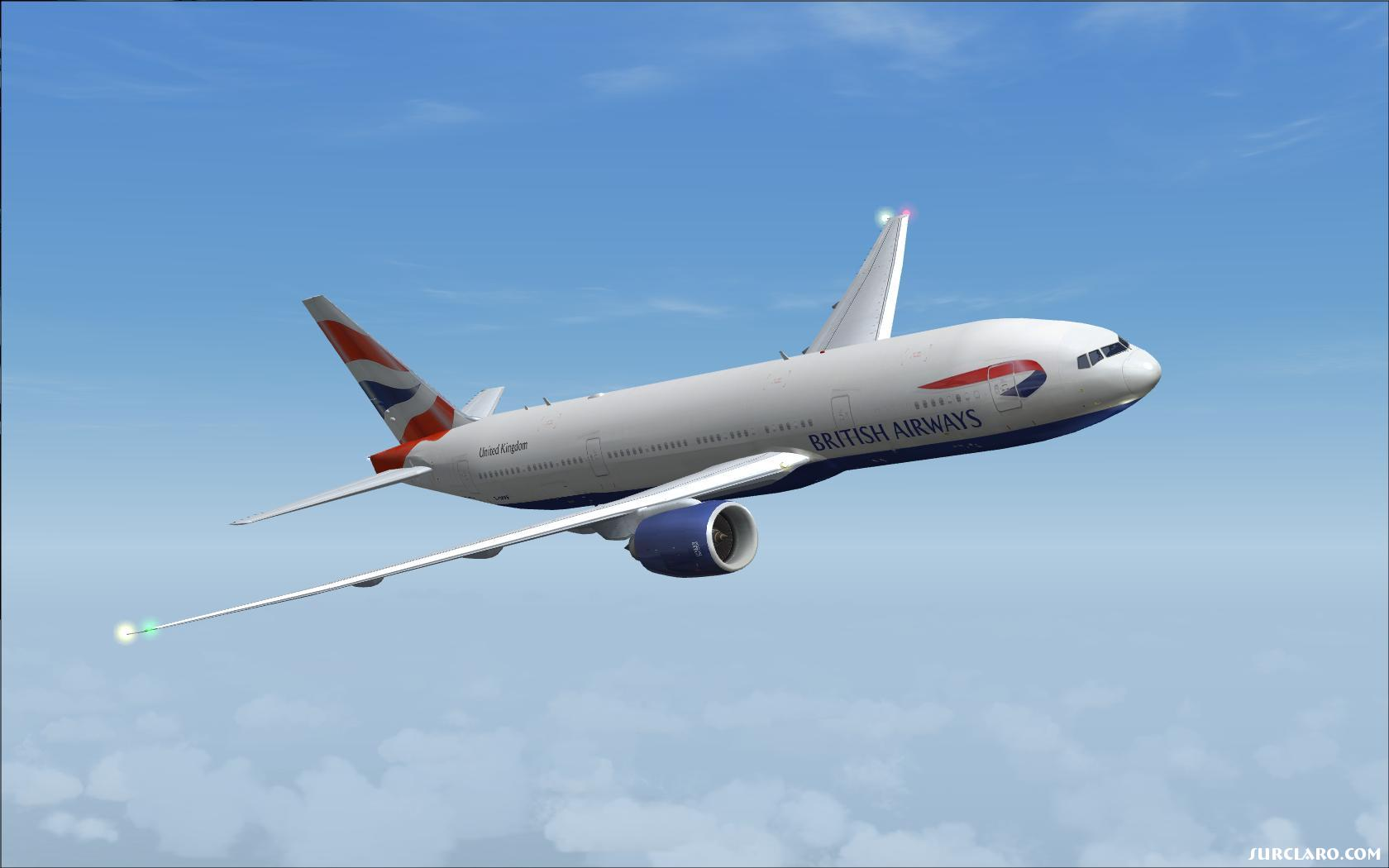 flight simulator boeing 777 with Photo17467 on 1674 as well Fsx V Australia Boeing 777 300 Er as well Content 29167268 14 besides Watch together with 791.
