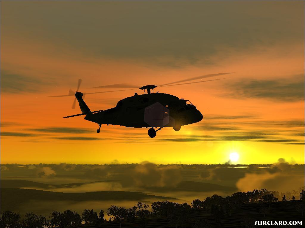 youtube helicopter with Photo13355 on Watch moreover Watch likewise Photo16679 further Watch further Watch.