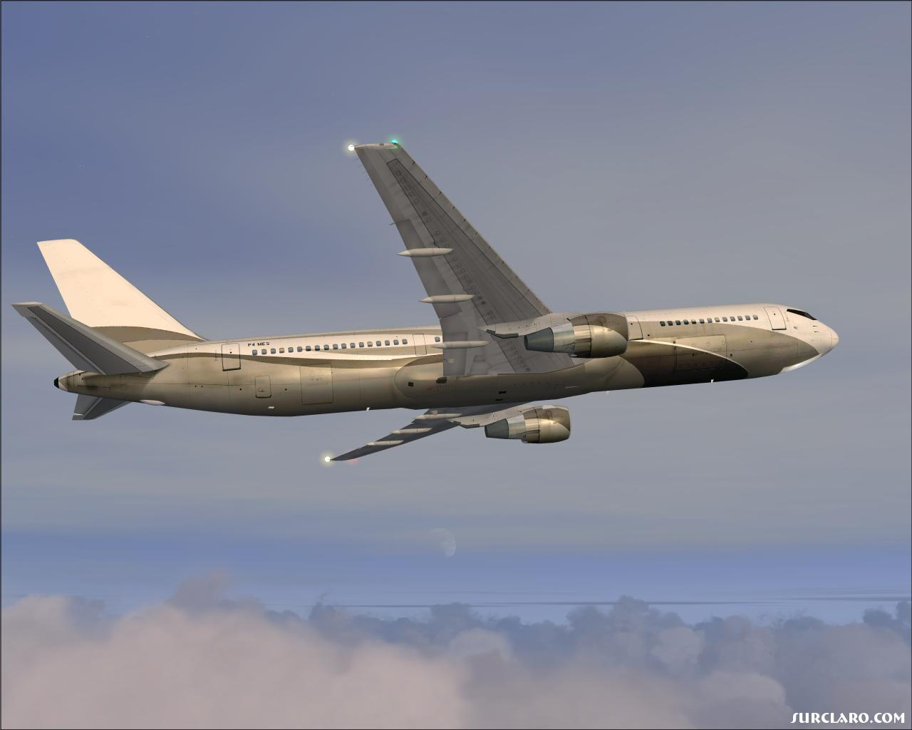 Private Jets Best Private Jet Fsx