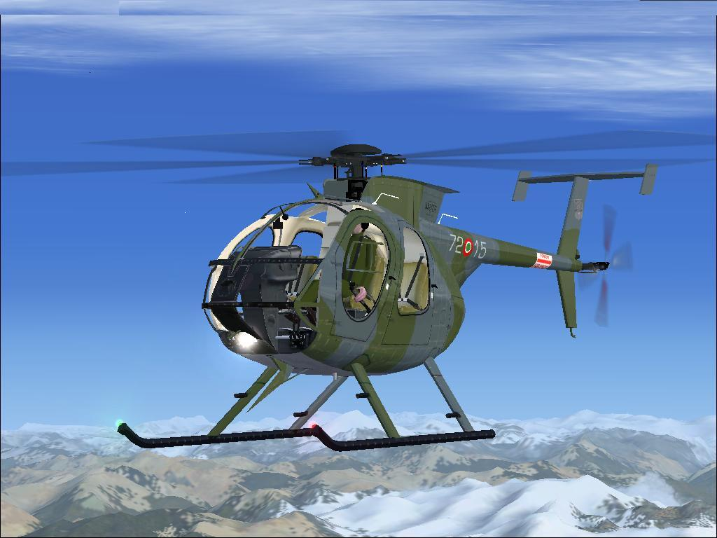 helicopter simulation with Photo16827 on Fsx Japancargo As 332 Superpuma additionally Photo18710 together with Photo16827 further Helicopters further Diamond Da42.