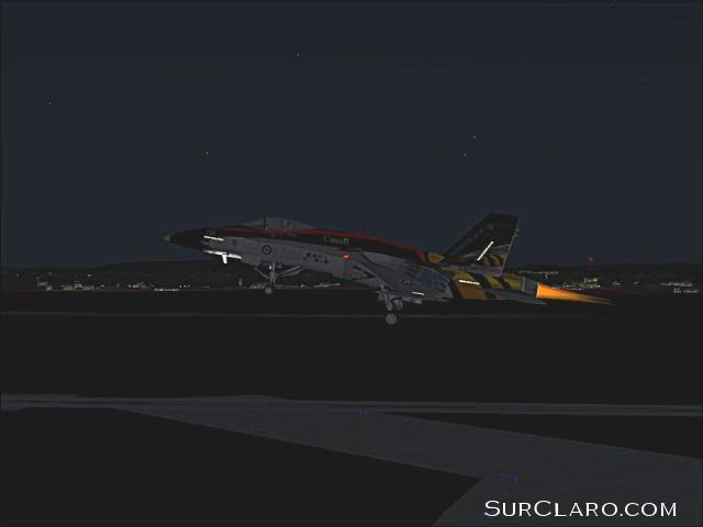 F.S. 2002  Vancouver International Airport.