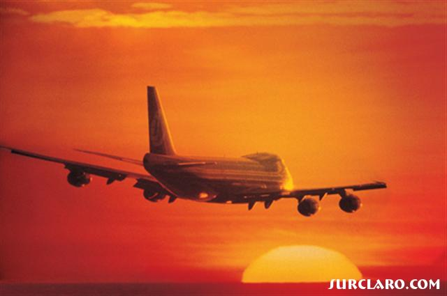 flights to turkey - Photo 18244