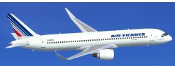 FSX Air France Airbus A360 image 2