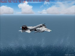 an update A-6E Intruder Rick image 1
