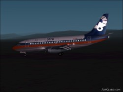 Fs2002/04 Aeroper Brandnew Flightfx/sgair image 2