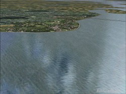 SCENERIES PACKAGE v1 - fs9 - freeware: image 3