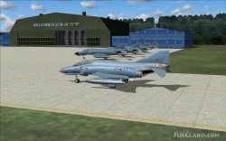 SCENERIES PACKAGE v1 - fsx - freeware: image 1