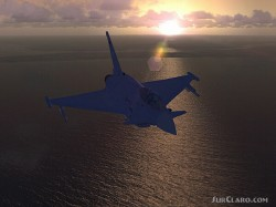 SCENERIES PACKAGE v1 - fsx - freeware: image 3