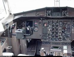 FS2002 Pro Atr Aircraft And Panel American image 1