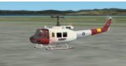 Version Bell Helicopters 205a-1 image 1