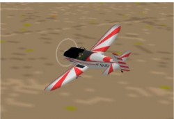 Fs98 Cap-10b French Built Aerobatic image 1