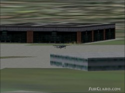 multi effects pack aircraft fs2004 image 3