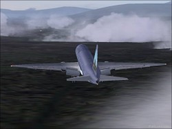 Flight Simulator 2004 Dohertys Difficult and image 2