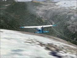 Flight Simulator 2004 Dohertys Difficult and image 1
