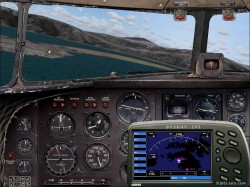 FS 2004 Dohertys Difficult and Dangerous image 1
