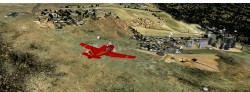 Doomsday FSX Adventure image 3