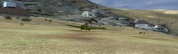 Doomsday FSX Adventure image 1