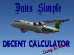 Easy Decent Calculator calculate image 2