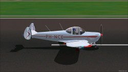 ERCO 415 Ercoupe PHNCE image 1