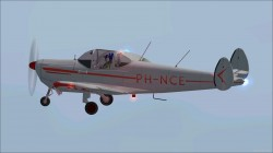 ERCO 415 Ercoupe PHNCE image 2