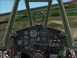 Fs 2002 Firefly Panel Panel Dedicated image 1