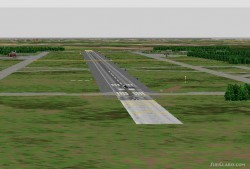 Flight Simulator 98 Scenery image 2