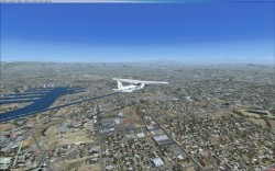 Genreloaded: FSX Autogen Buildings image 9