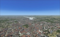 Genreloaded: FSX Autogen Buildings image 8