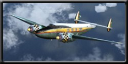 Prop texture Replace fsx setting- image 1