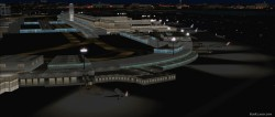 Ronald Reagan Washington National Airport - KDCA image 4