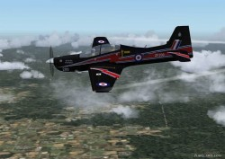 Painters release model Shorts Tucano image 1