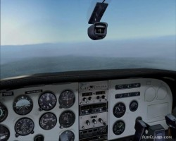 Jamaica VFR flying Starting Sangster image 1