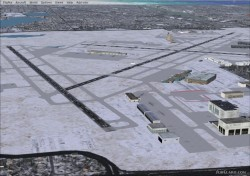 FSX Minneapolis/St image 1