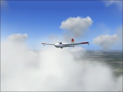 FSX/2004/FS2002 North Carolina Soaring image 1