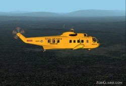 Version Sikorsky Helicopters S-61n image 1